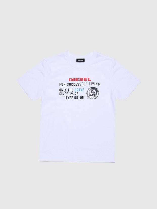 TDIEGOXBJ,  - T-shirts and Tops