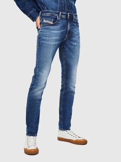 Diesel - Thommer 0097W,  - Jeans - Image 1
