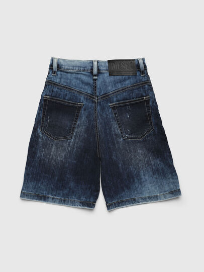 Diesel - PBRON,  - Shorts - Image 2