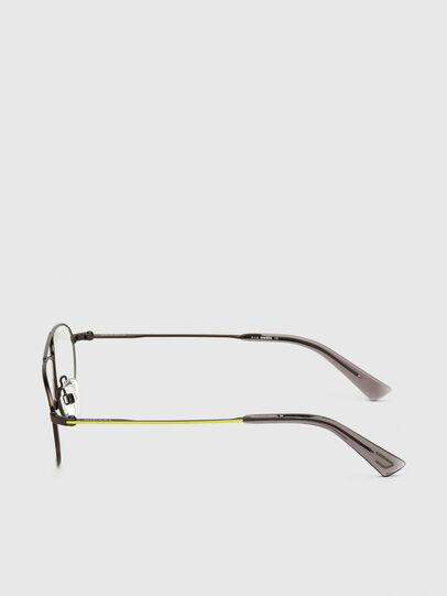 Diesel - DL5359,  - Eyeglasses - Image 3