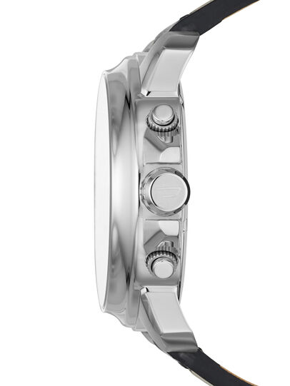 Diesel - DZ4432,  - Timeframes - Image 2