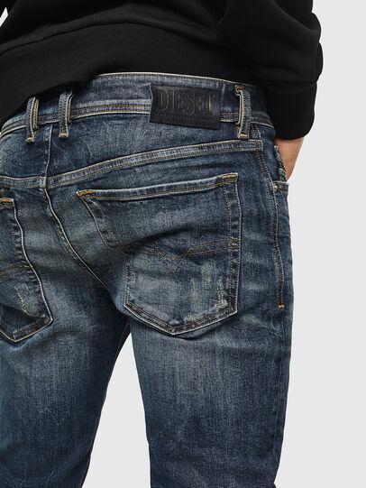 Diesel - Sleenker 069GC,  - Jeans - Image 5