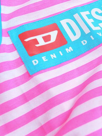 Diesel - DARIETTAB,  - Dresses - Image 3