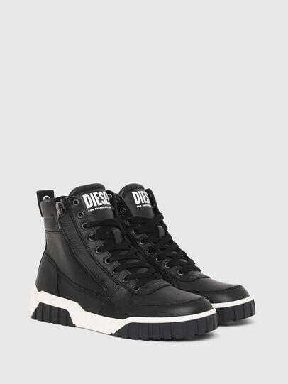 Diesel - S-RUA MID W,  - Sneakers - Image 2