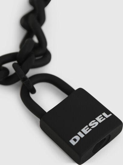 Diesel - A-NEZED,  - Bijoux and Gadgets - Image 2
