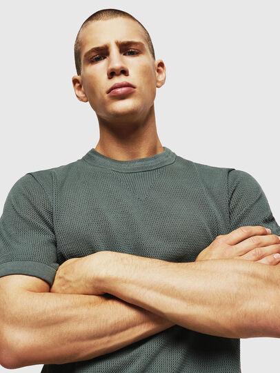 Diesel - K-LORE,  - Knitwear - Image 3