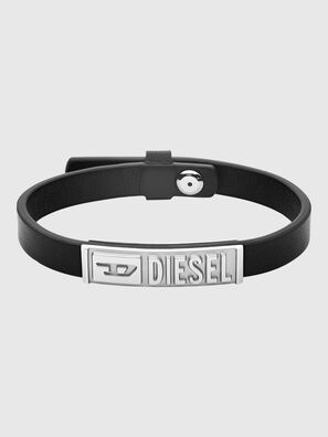 https://se.diesel.com/dw/image/v2/BBLG_PRD/on/demandware.static/-/Sites-diesel-master-catalog/default/dw895c5118/images/large/DX1226_00DJW_01_O.jpg?sw=297&sh=396