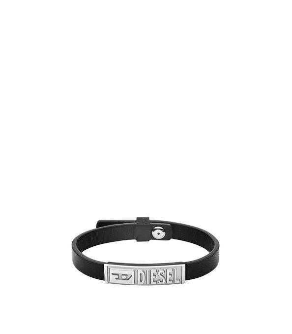https://se.diesel.com/dw/image/v2/BBLG_PRD/on/demandware.static/-/Sites-diesel-master-catalog/default/dw895c5118/images/large/DX1226_00DJW_01_O.jpg?sw=594&sh=678