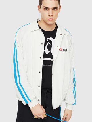 J-AKITO,  - Jackets