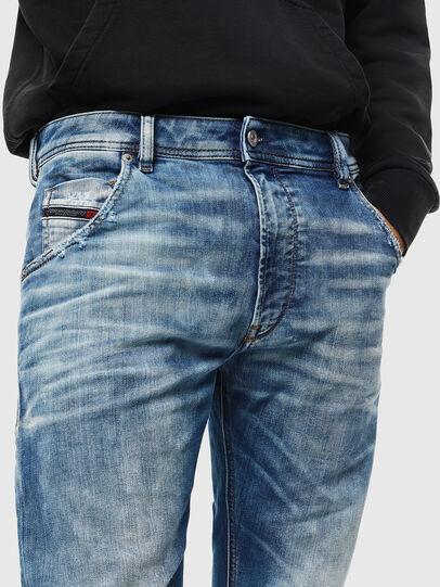 Diesel - Krooley JoggJeans 087AC,  - Jeans - Image 3