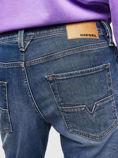 Diesel - Larkee-Beex 0096E,  - Jeans - Image 5