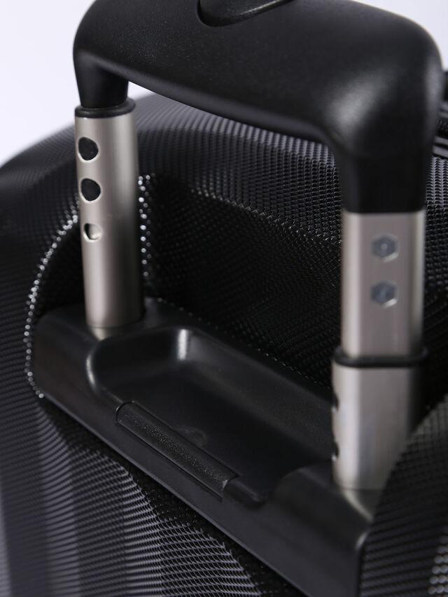 Diesel MOVE LIGHT S, Dark grey - Luggage - Image 5