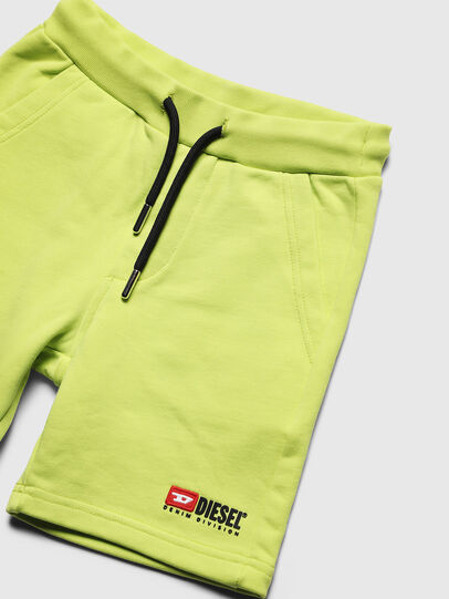 Diesel - PNAT,  - Shorts - Image 3