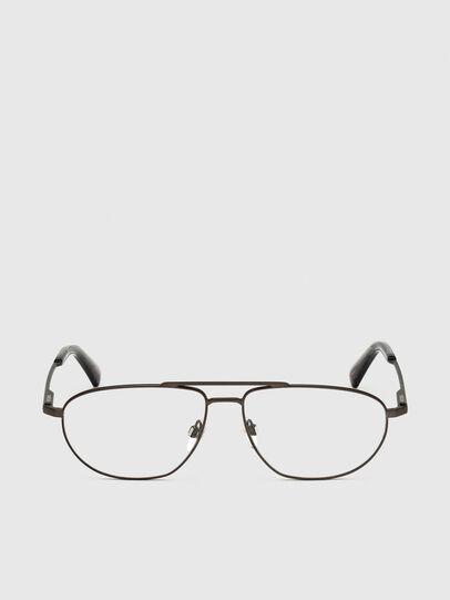 Diesel - DL5359,  - Eyeglasses - Image 1