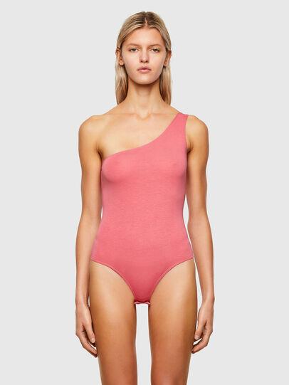 Diesel - UFTK-JANE, Pink - Bodysuits - Image 1