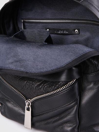 Diesel - LE-ONY,  - Backpacks - Image 5