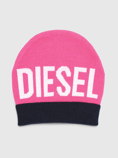 Diesel - FIRAB,  - Other Accessories - Image 1