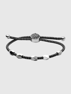 DX1139,  - Bracelets
