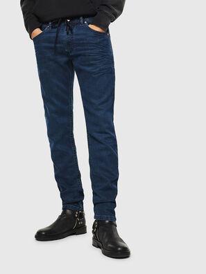 Thommer JoggJeans 0688J,  - Jeans