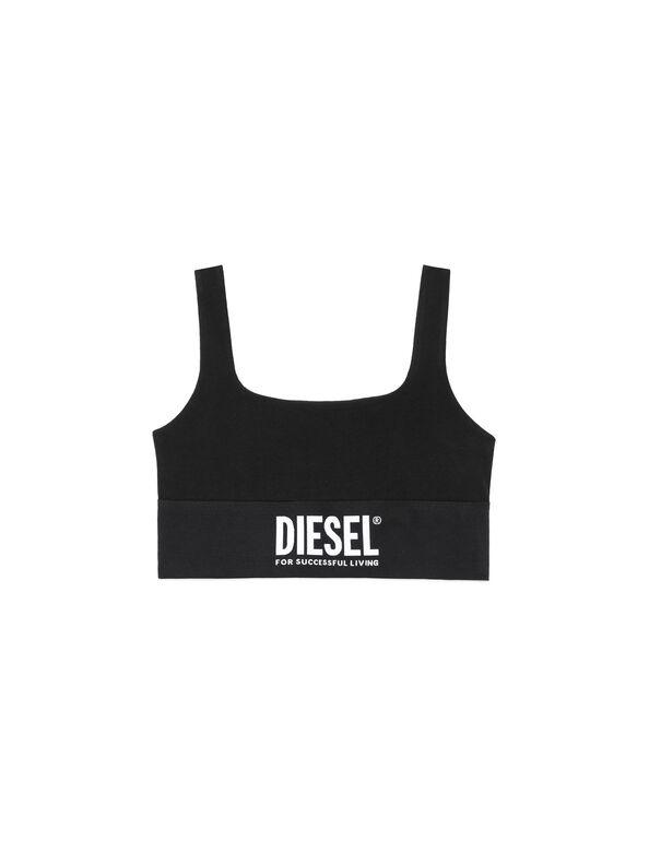 https://se.diesel.com/dw/image/v2/BBLG_PRD/on/demandware.static/-/Sites-diesel-master-catalog/default/dw95b6e981/images/large/A03061_0DCAI_900_O.jpg?sw=594&sh=792