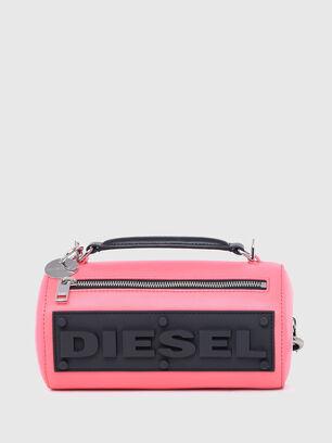 https://se.diesel.com/dw/image/v2/BBLG_PRD/on/demandware.static/-/Sites-diesel-master-catalog/default/dw9909a43c/images/large/X07577_P2809_T4210_O.jpg?sw=306&sh=408