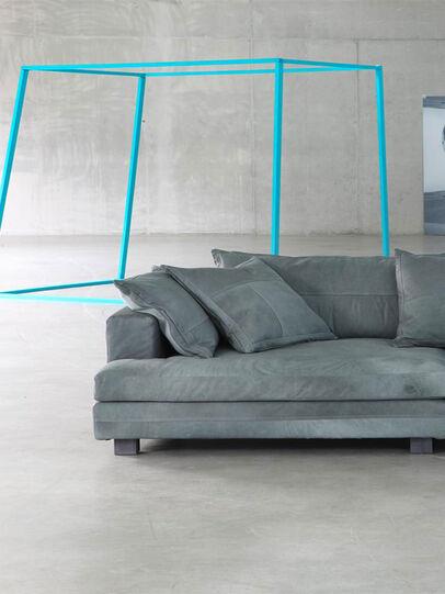 Diesel - CLOUD ATLAS, Multicolor  - Furniture - Image 1