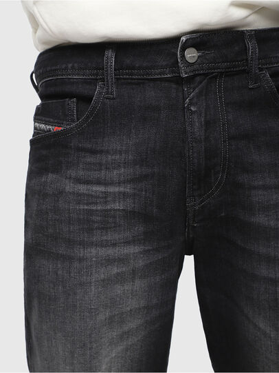 Diesel - THOSHORT,  - Shorts - Image 3