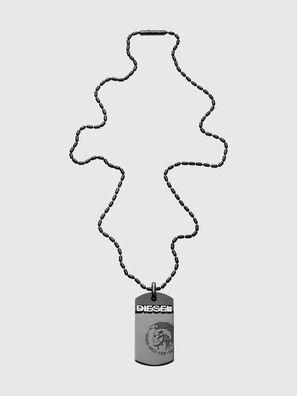 DX0004,  - Necklaces