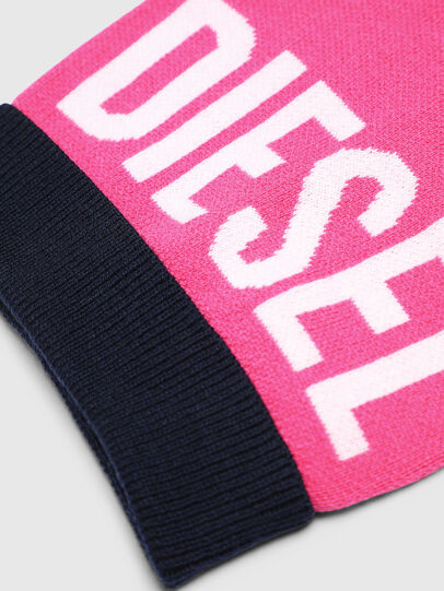 Diesel - FIRAB,  - Other Accessories - Image 3