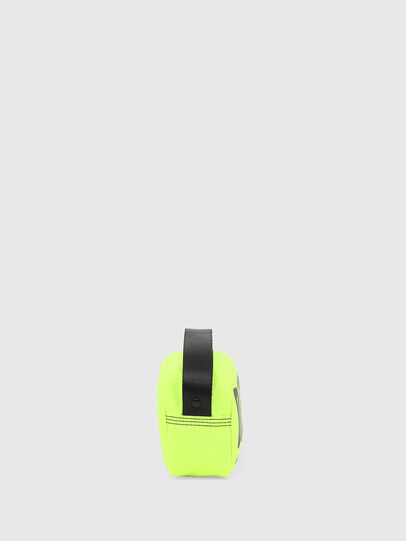 Diesel - BOLD POUCH,  - Bags - Image 3