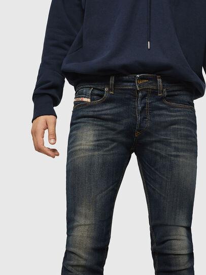 Diesel - Sleenker 069FX,  - Jeans - Image 3