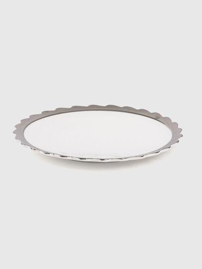 Diesel - 10993SIL MACHINE,  - Plates - Image 2