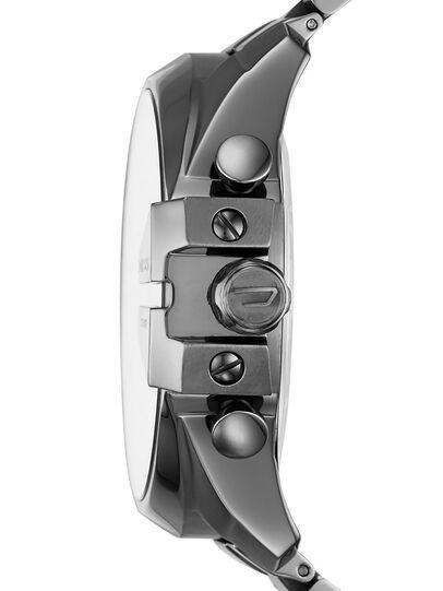 Diesel - DZ4421, Silver - Timeframes - Image 2