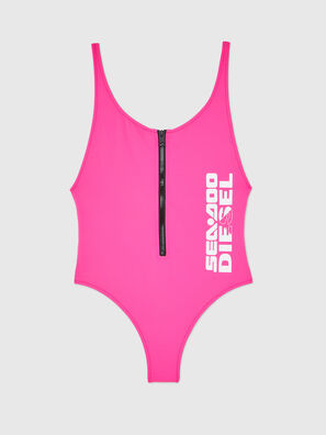 BFSW-LIAZZYDOO, Pink - Swimsuits