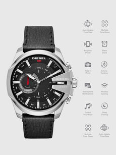 DT1010,  - Smartwatches