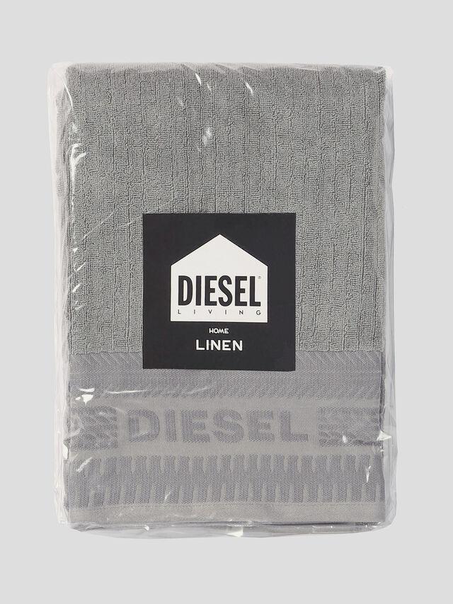 Diesel - 72332 SOLID, Grey - Bath - Image 2