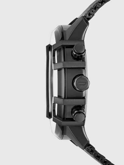 Diesel - DZ4536, Black - Timeframes - Image 3