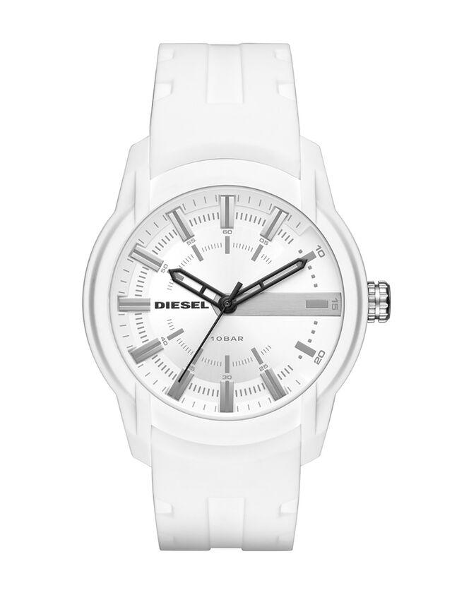 DZ1829, White