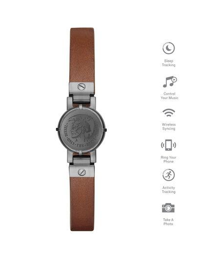 Diesel - DA1200,  - Bracelets - Image 1