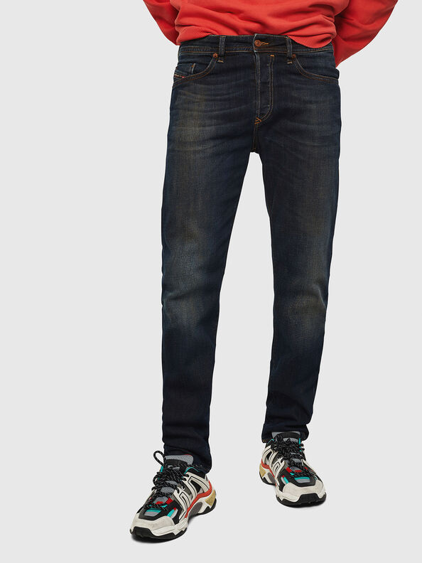 Buster 0890Z,  - Jeans