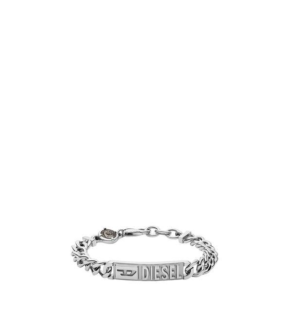 https://se.diesel.com/dw/image/v2/BBLG_PRD/on/demandware.static/-/Sites-diesel-master-catalog/default/dwa678e707/images/large/DX1225_00DJW_01_O.jpg?sw=594&sh=678