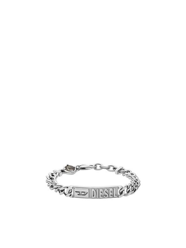 https://se.diesel.com/dw/image/v2/BBLG_PRD/on/demandware.static/-/Sites-diesel-master-catalog/default/dwa678e707/images/large/DX1225_00DJW_01_O.jpg?sw=594&sh=792