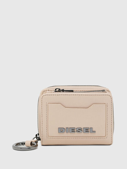 Diesel - OFRIDE, Face Powder - Small Wallets - Image 1