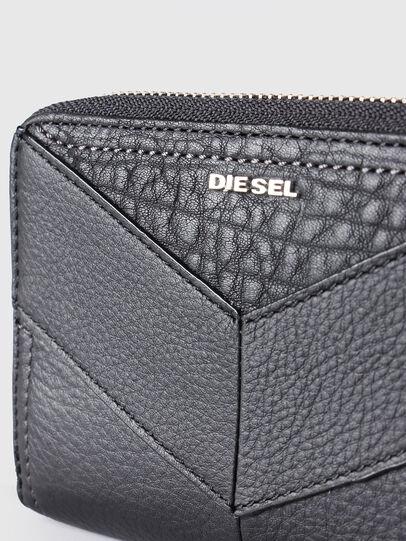 Diesel - JADDAA,  - Small Wallets - Image 3