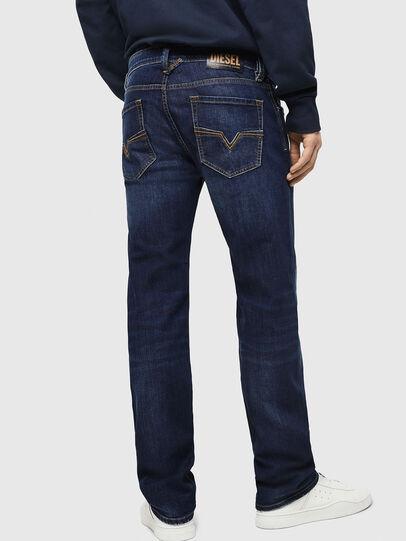 Diesel - Larkee 082AY,  - Jeans - Image 2