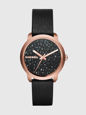 DZ5520, Black - Timeframes