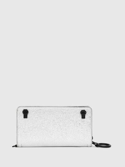 Diesel - GRANATO LCLS,  - Zip-Round Wallets - Image 2