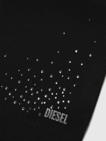 Diesel - REWA, Black - Other Accessories - Image 2