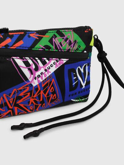 Diesel - GAFY, Multicolor - Bijoux and Gadgets - Image 6