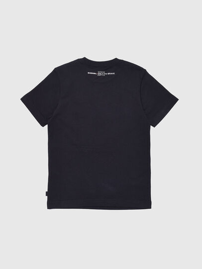 Diesel - TJUSTXD,  - T-shirts and Tops - Image 2